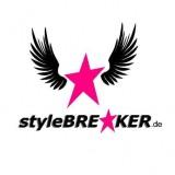 Perfekte Accessoires für das ganze Jahr – Stylebreaker