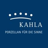 Heimat beim Bloggertreffen – Kahla Porzellan