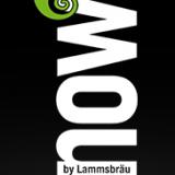 Neumarkter Lammsbräu – mehr als nur Bier