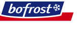 Kaffeeklatsch mit Produkten von bofrost