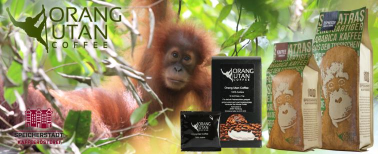 Orang-Utan-Coffee-Project-Kaffee-Espresso-Pads-bei-Solvino